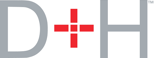 D_H_logo.png