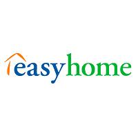 easy-home-seeklogo.com_.png