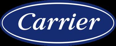 carrier-corp-logo