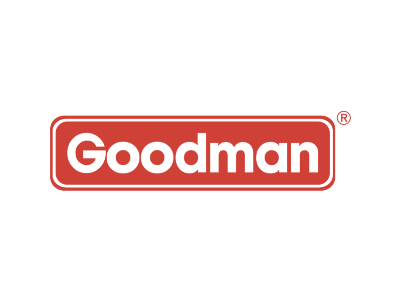 goodman-ac-1-logo